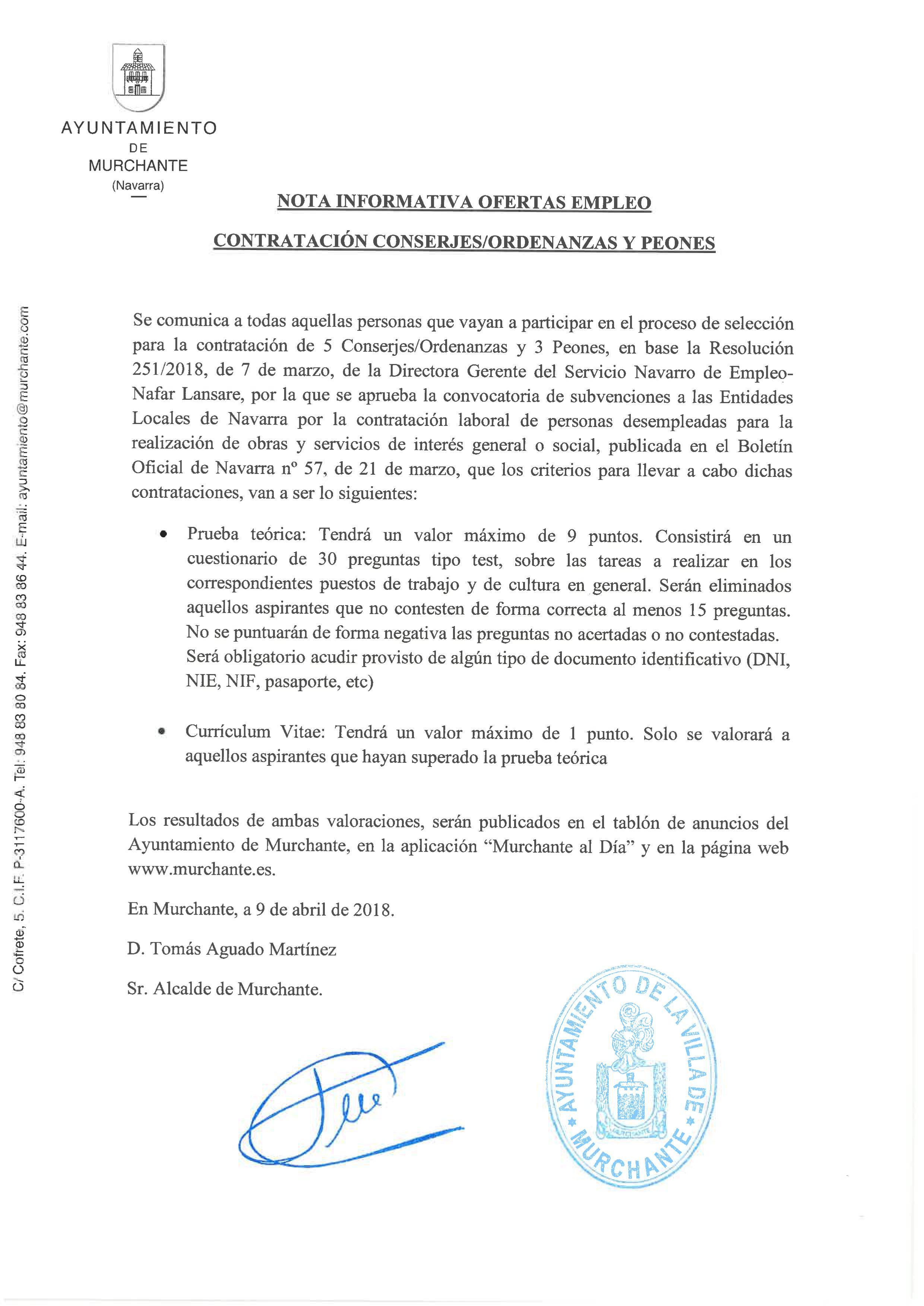 Hermosa Aplicación Creador De Currículum Viñeta - Ejemplo De ...