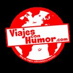 Colabora viajesconhumor.com